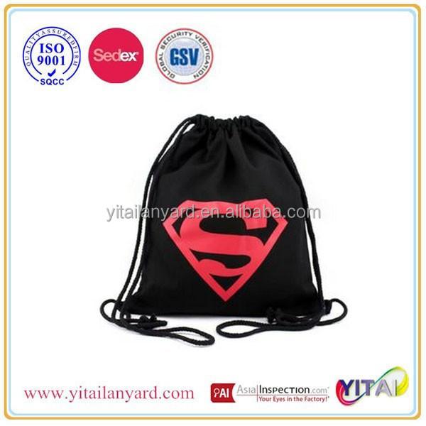 Wholesale Cheap Nylon Mesh Drawstring Bags, Wholesale Cheap Nylon ...