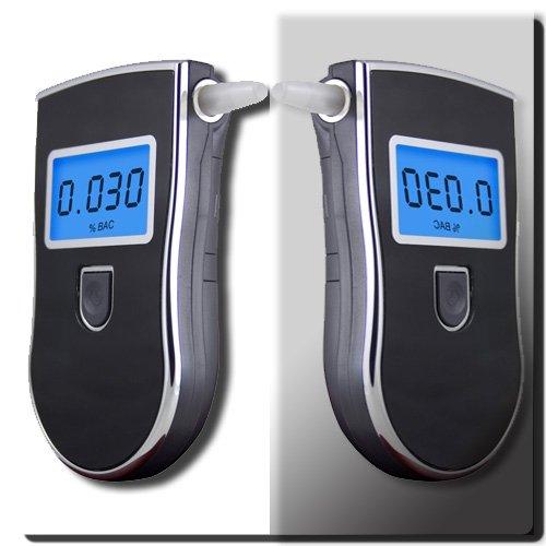 Профессиональный Breathlayzers с высоким - точность / алкоголь / алкоголь тестер / алкоголь алкоголь / тестер спирта профессионал