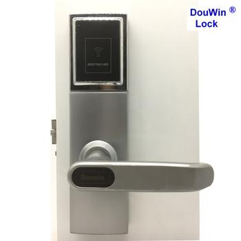 solenoid bolt lock rfid door knob lock for hotel  sc 1 st  Alibaba & Solenoid Bolt Lock Rfid Door Knob Lock For Hotel - Buy Solenoid Bolt ...