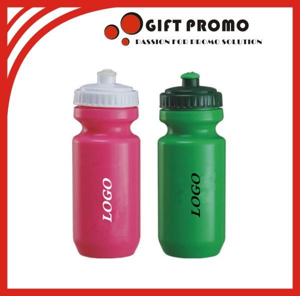 2016 new style custom plastic bottle buy plastic bottle for Unique plastic bottles