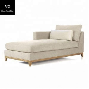 Amazing One Person Sofa One Person Sofa Suppliers And Manufacturers Lamtechconsult Wood Chair Design Ideas Lamtechconsultcom