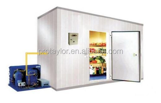 2014 With competitive price commercial cooling room price (TCR20)