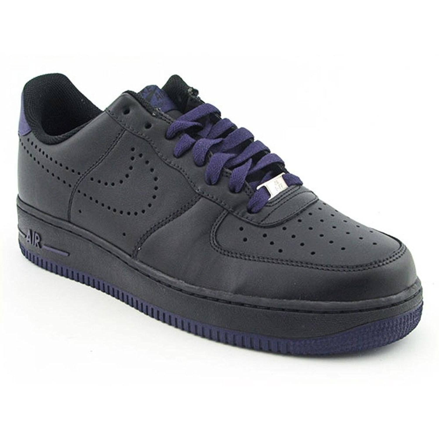 Nike Air Force 1 '07 (Style # 315122-028)