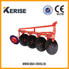 Professional CE Approved Farm offset disc harrow