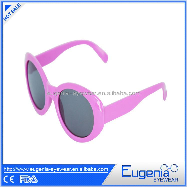 new arrival youth sports sunglasses