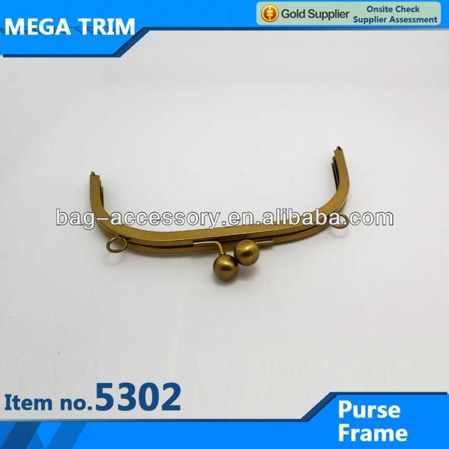 Buy Cheap China fashion brass o ring Products, Find China fashion ...