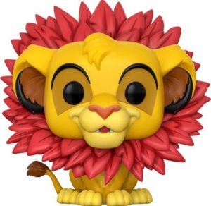 Custom Lion Vinyl Toy Design Mold / OEM Manufacturing Lion Vinyl Figure