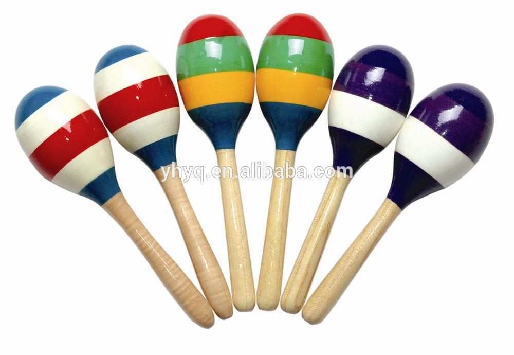 Instrumentos musicales maracas pictures to pin on for Imagenes de percusion