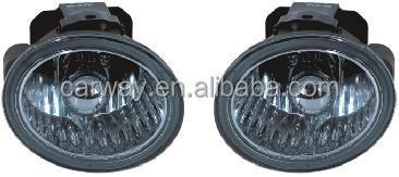 Fog lamp for NISSAN ALTIMA 2004/MURANO 2005~ON