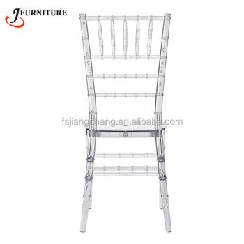 Delicieux Wedding London Chiavari Chair Dimensions