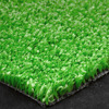 SL1002J cheap grass carpet for garden outdoor decks