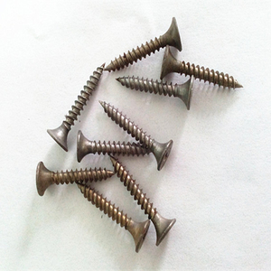Brand new dry wall screws with cheap prices
