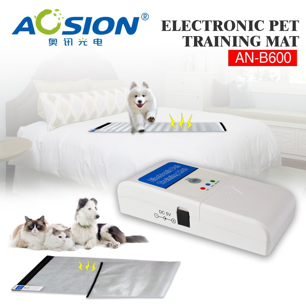 Aosion Hot Sell Protect Sofa Furniture For Dog And Cat Electronic