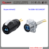 The latest product lc optical connector fiber cable connector types fiber optic cable connector