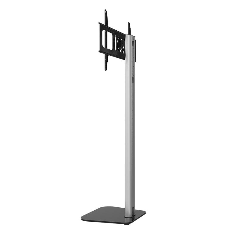 hoogte verstelbare tv stand ew st97 c slaapkamer tv mount