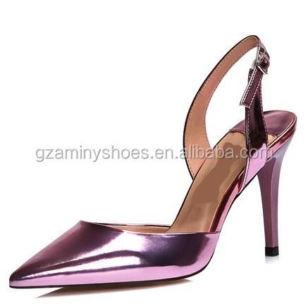 Wholesale women shoes Wholesale shoes Hn8aa