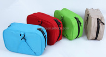travelling kit, sports bags, travel cosmetic bags
