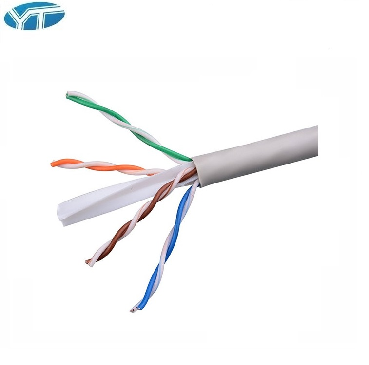 network cable color code cat5e, network cable color code cat5e, Wiring diagram