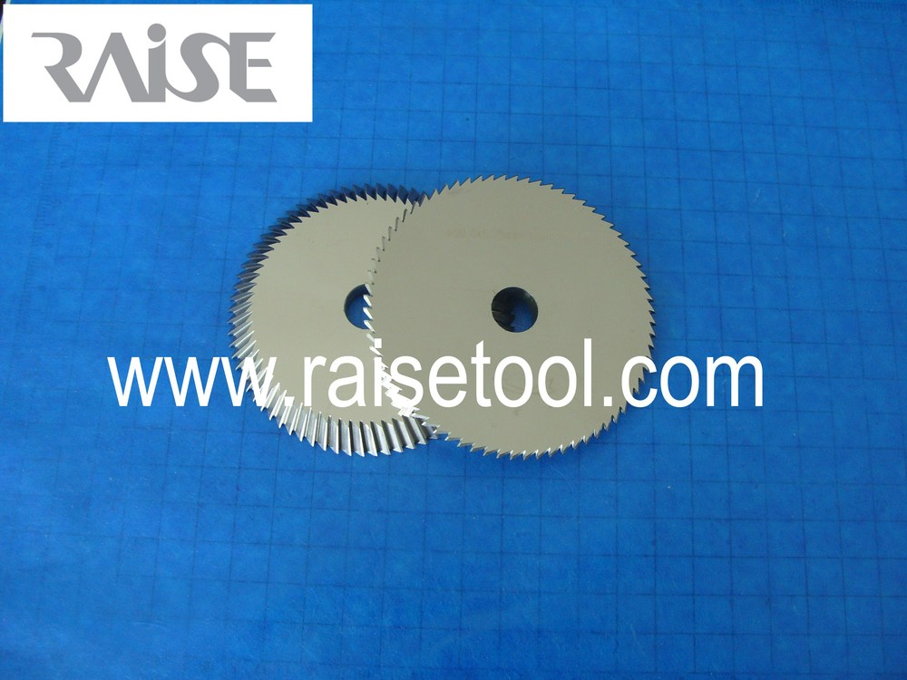 locksmiths tool 8810 carbide angle milling cutter for Gladaid 368A computer key cutting mahcine vendor