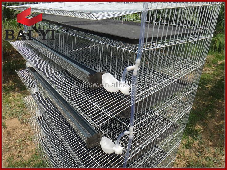 treillis m tallique cailles cage couches cages pour caille vendre cages pour animaux id de. Black Bedroom Furniture Sets. Home Design Ideas