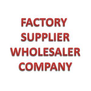 Chinese shoe manufacturer company,zapatillas mayorista deportivas de marcas,market wholesale supplier dealer running shoes