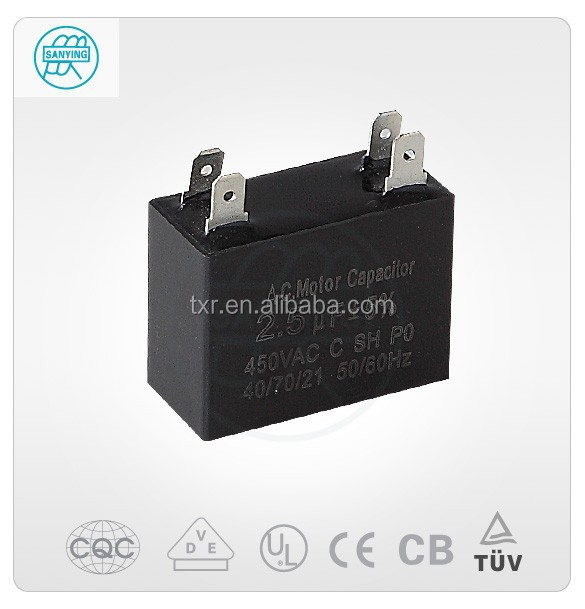 Table fan capacitor table fan capacitor suppliers and table fan capacitor table fan capacitor suppliers and manufacturers at alibaba greentooth Image collections