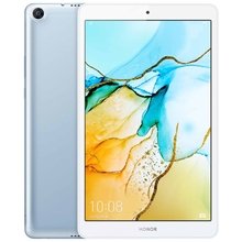קניות dropshipping <span class=keywords><strong>סין</strong></span> tablet Huawei Honor <span class=keywords><strong>Tab</strong></span> 5 JDN2-AL00HN, 4G שיחת טלפון, 8 אינץ, 4 GB + 64 GB