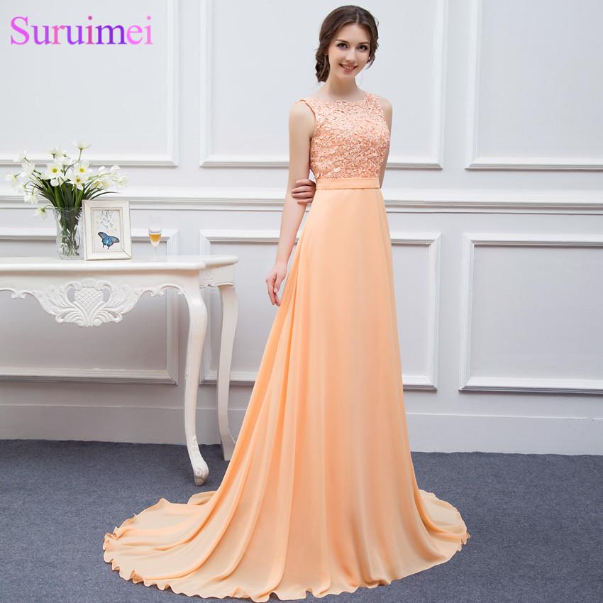 Купи из китая Одежда и аксессуары с alideals в магазине Suruimei Official Store