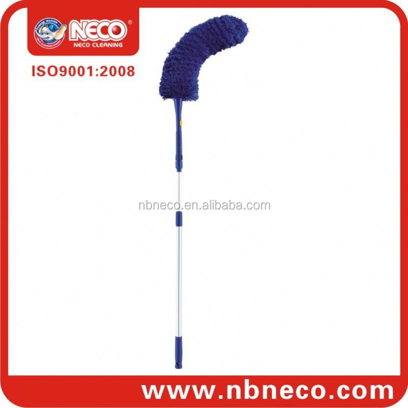 Advanced Germany machines factory supply non-woven easy mop
