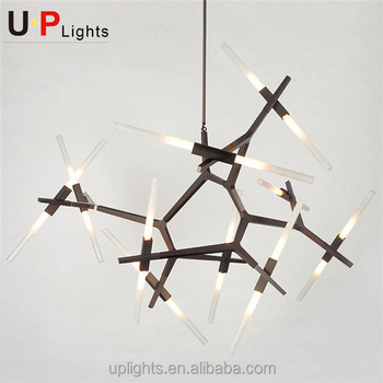 European design contemporary led pendant lights modern chandelier european design contemporary led pendant lights modern chandelier lighting aloadofball Image collections