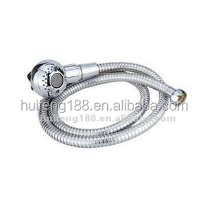 Hot sale new water saving shower