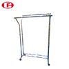 /product-detail/metal-garment-with-wheels-clothes-display-store-rack-60834868115.html
