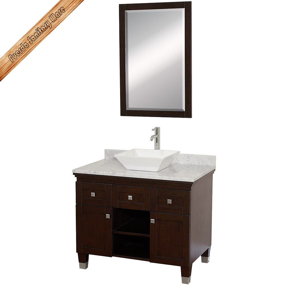French Style Selections Bathroom Vanity, French Style Selections ...