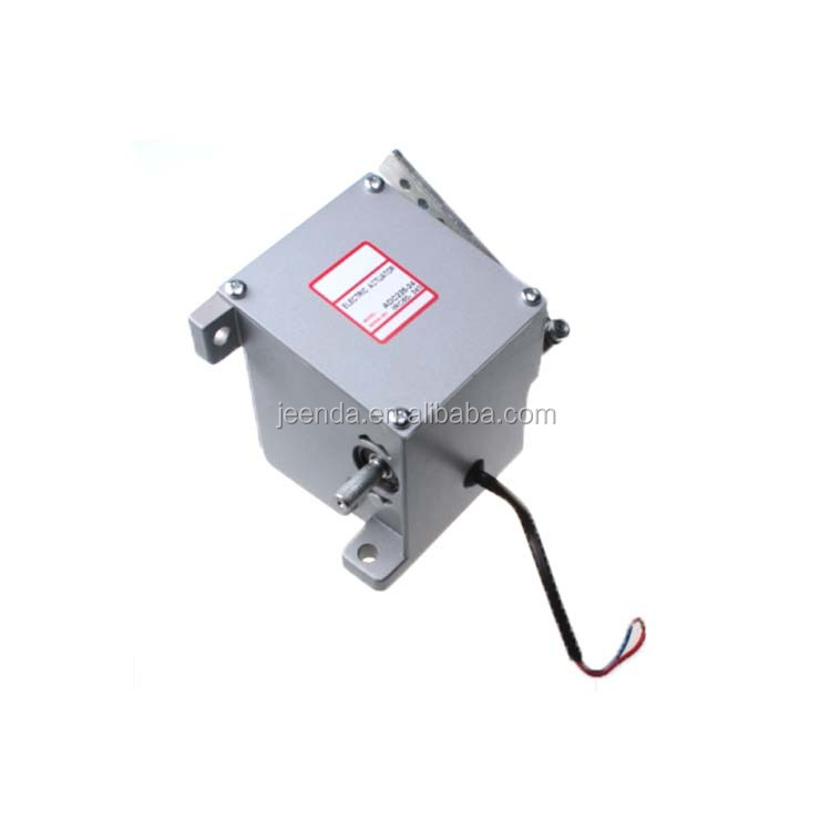 Friday Part External Electronic Actuator ADC225-24V Generator Automatic Controller