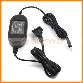 Dc 3 15v Power Supply Ca-ps200 Ack-200 For Canon Powershot A100 A590 A710  Sx130 Is Adapter - Buy For Canon A100 Adapter,A590 Adapter,Sx130 Is Adapter