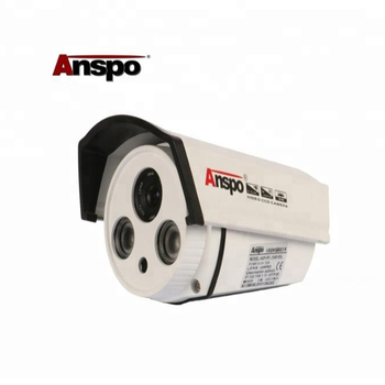 Outdoor ip camera module security system cctv camera from factory