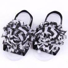 Носки для новорожденных девочек, 1 пара, носки для начинающих ходить, #10(China)