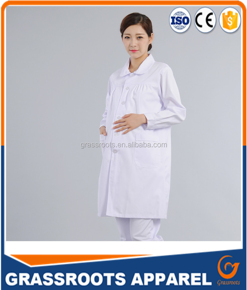 See-through Nurse Uniforms, See-through Nurse Uniforms Suppliers and ...