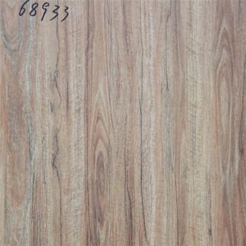 Ceramic Rustic Tile Flooringwooden Ceramic Tile Floorbathroom 3d