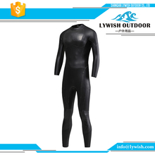 Credible Best supplier winter wetsuit thickness