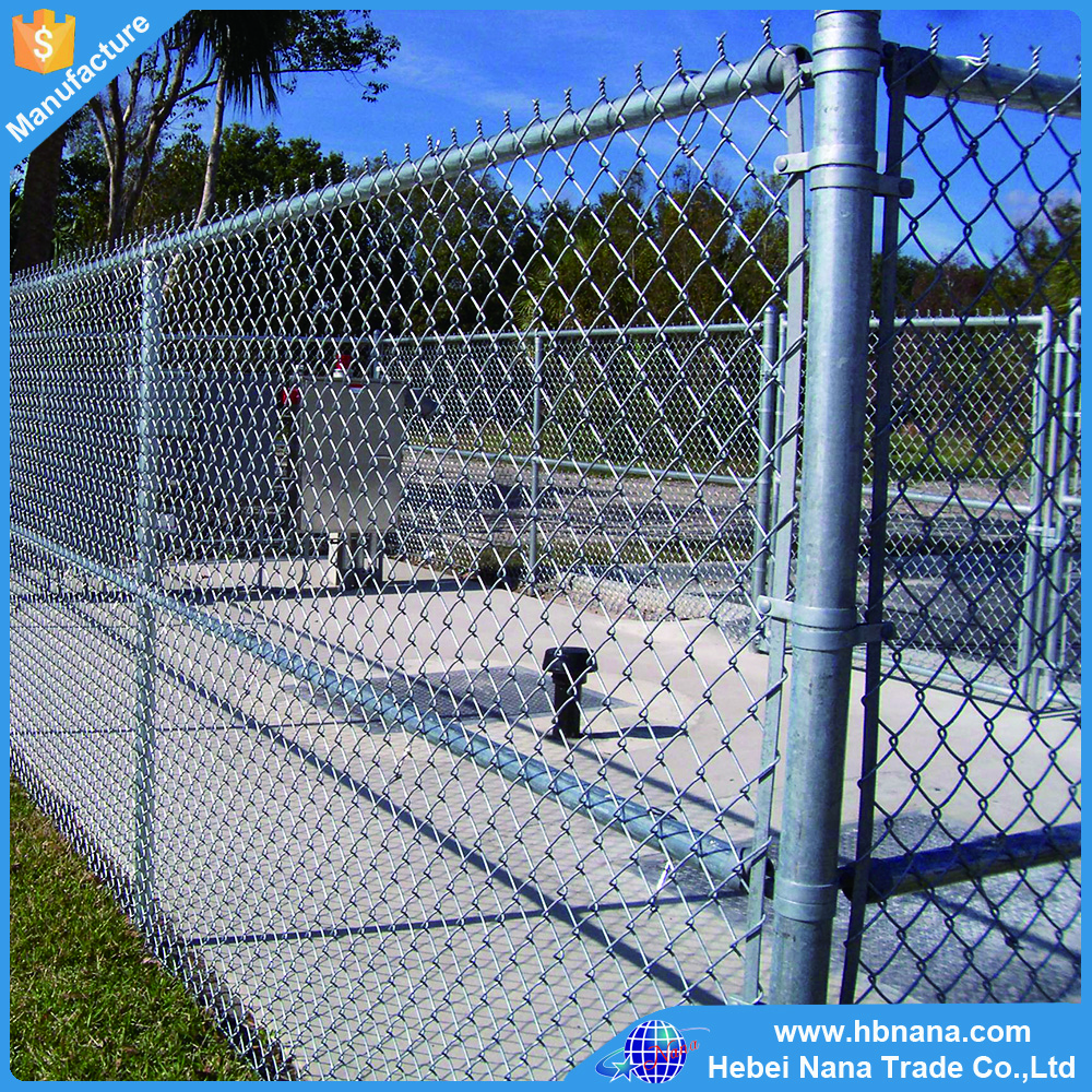 6 foot chain link fence, 6 foot chain link fence suppliers and