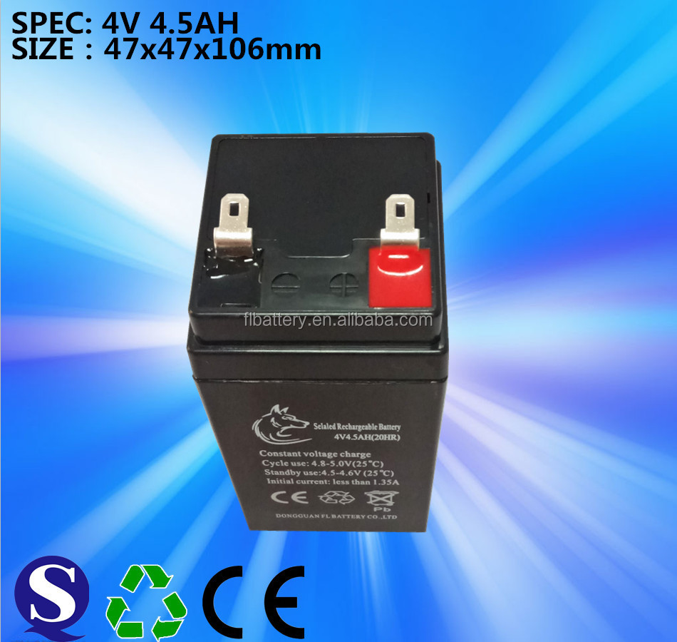 China Battery General Manufacturers And 18650 Batteries Protection Circuit Board For 259 V 7s Liion Suppliers On