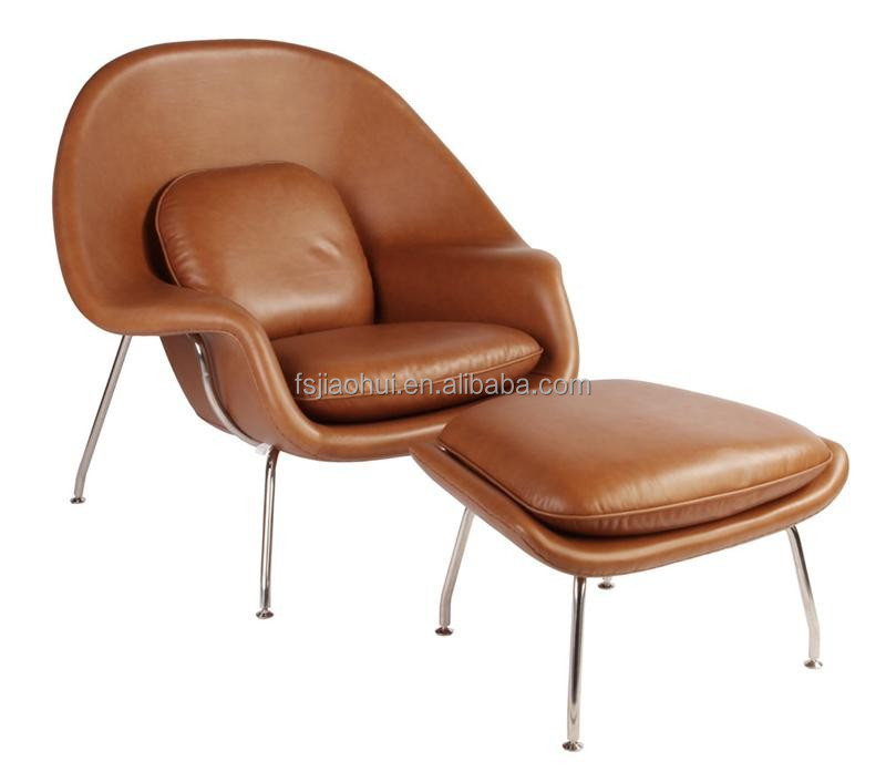 eero saarinen replica womb chair leather tub chair buy tub tub womb chair leather tub chair product on alibabacom