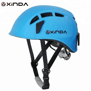 XINDA safety hard hat adjustable helmet safety helmet personal protective equipment/PPE for construction