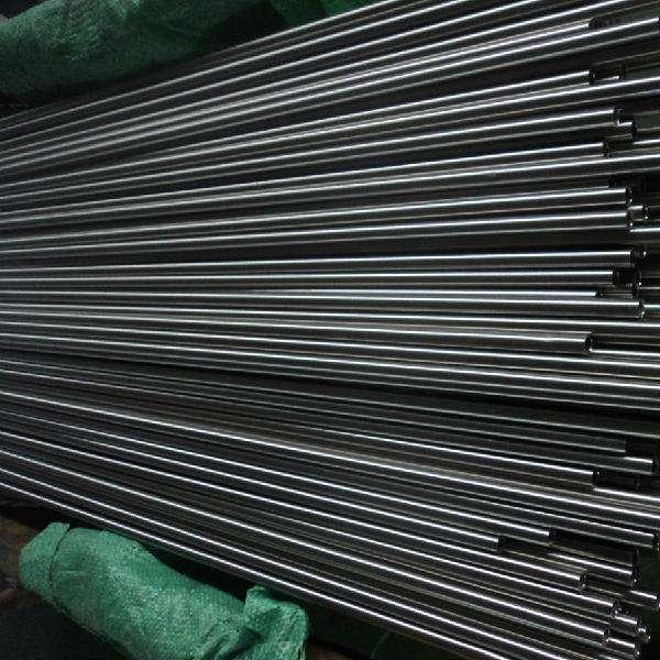 Manufacturer preferential supply Precision light tube flexible light stainless steel tube/Stainless steel capillary health steel