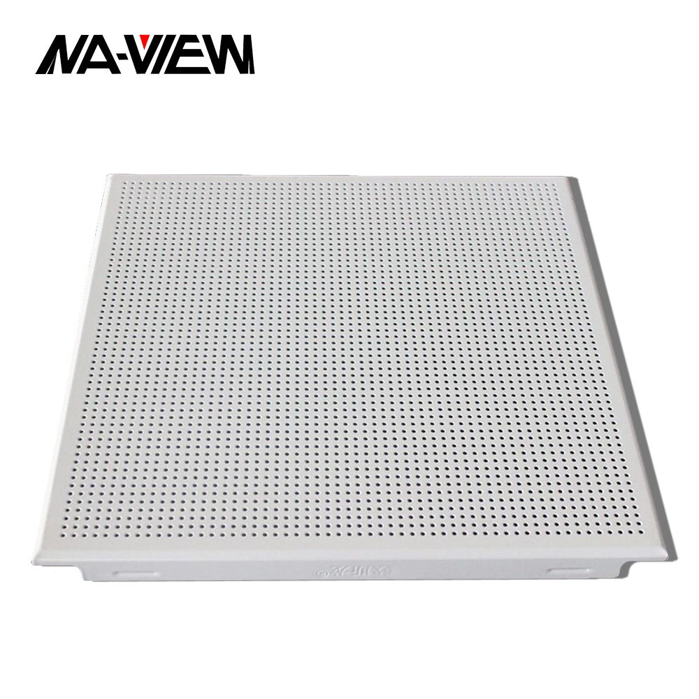 Fireproof ceiling material hbm blog fireproof ceiling tiles supplieranufacturers at alibaba com dailygadgetfo Images