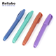 Reliabo Cheap Price Good Quality Permanent Ink Marker Pen With Cap
