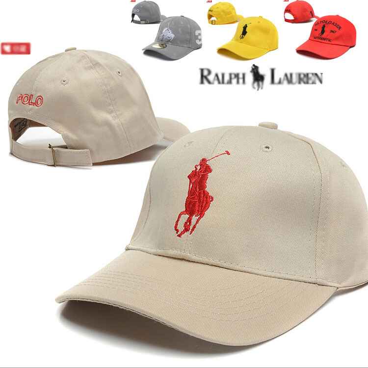 gorras gucci aliexpress 6c86fb96dfc