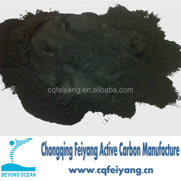 Msds Activated Carbon Activated Charcoal For Pharmacy