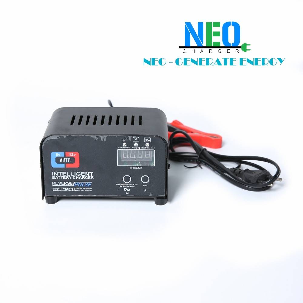 6v 12v Battery Charger Suppliers And Circuit Constant Current Lead Manufacturers At